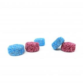 Barratt Jelly Spogs 100g