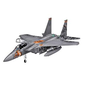F-15 E Strike Eagle Set