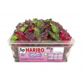 Haribo Fairyland Tub