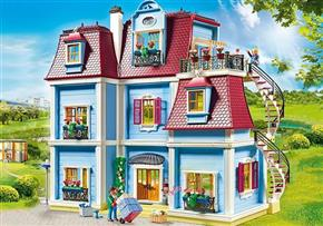 Large Dollshouse