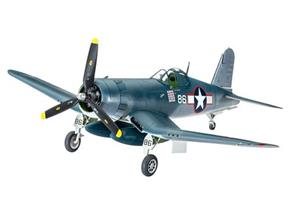 Vought F4U-1A Corsair Set
